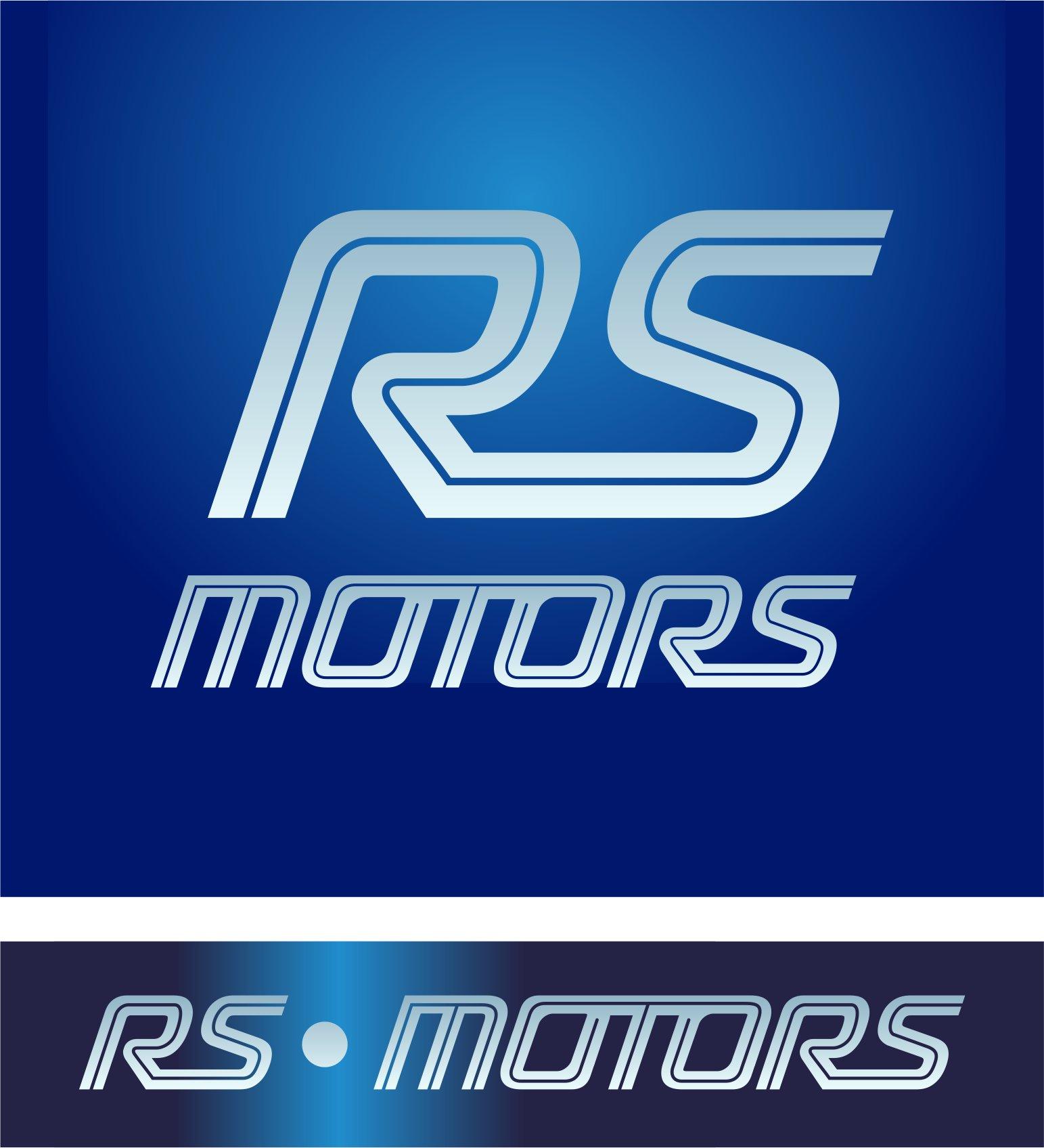 Rsmotor Ru Интернет Магазин Отзывы